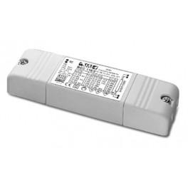 TCI 137969/28MM BALLAST REATTORE ELETTRONICO BCC 128/2 MULTILAMPADA MULTIPOTENZA