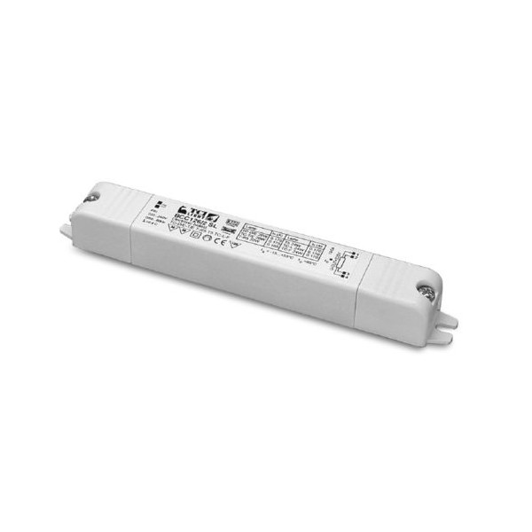 Guangcailun 24CL16 24 FR ferroelettrica modulo di Memoria Scheda di Memoria 2.7-3.6V Development Kit di valutazione