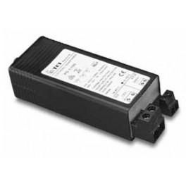 TCI 119010 TRASFORMATORE ELETTRONICO RESINATO PD.1/60 60W 12V DIMMERABILE IGBT