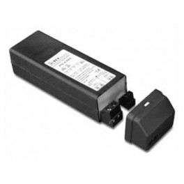 TCI 119160 TRASFORMATORE ELETTRONICO RESINATO PD.2/250 250W 12V DIMMERABILE IGBT