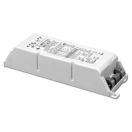 TCI 127241 SIRIO 150/300-1050 FP BI FULL PROGRAMMABLE DIMMABLE LED DRIVER COR. CONTINUA DIP-SWITCH DIRECT CURRENT