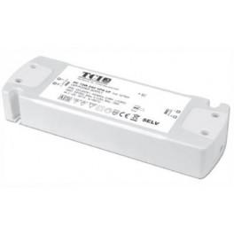 TCI 127900 DC 30W 12V VPS LP ALIMENTATORE LED DRIVER - CORRENTE CONTINUA