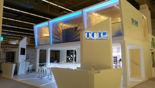 TCI_1